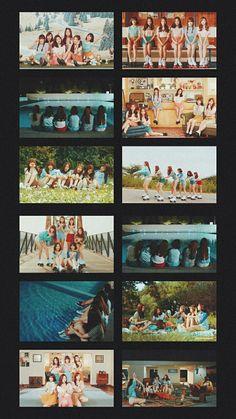 Gfriend navillera Sowon Yerin Eunha SinB Yuju Umji Wallpaper lockscreen fondo de pantalla HD iPhone Twitter Icon, G Friend, Stand By Me, Headers, Kpop Groups, Photo Cards, Rock Bands, Got7, Boy Or Girl