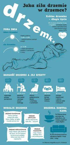 sen potrzebny dla zdrowia