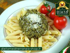 [pate'-rape]dietamediterranea-shop....organic-food#made-in-italy#e-commerce#simply-med#cibo#