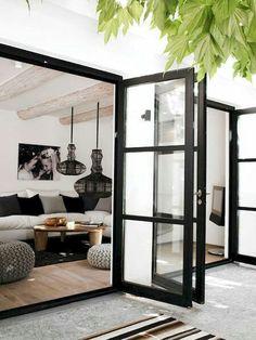 Dreamy Scandinavian Door Inspiration (44)