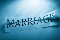 As a divorce lawyer, I understand what you are dealing with. Peace of mind is on… - Divorce Lawyers Failing Marriage, Divorce Process, Broken Marriage, Saving Your Marriage, Broken Relationships, Save My Marriage, Marriage Advice, Marriage Prayer, Marriage Relationship
