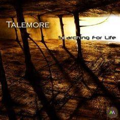 Talemore – Creation Of Light