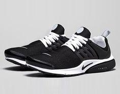 Nike Air Presto BR