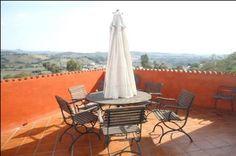 jimena el frontera Spain, Outdoor Decor, Home Decor, Decoration Home, Room Decor, Sevilla Spain, Home Interior Design, Home Decoration, Interior Design