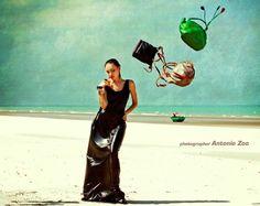 Foto Anton Zubatov Style/concept Alesha Voronin IndeeP 2012 Bakgkok  #fashion #style #photography #bangkok #couture
