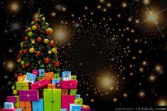 A karácsony közeledtével az emberek pénzköltése nagy mértékben megugrik. Ezt használják ki a csalók is,