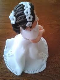Znalezione obrazy dla zapytania tort komunia św dla dziewczynki