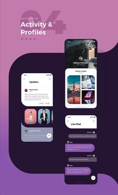 Social Meet Up is a free iOS UI Kit made for Adobe XD. Speed up your design workflow and customize it as much as you want with Adobe XD. Ios App Design, Mobile Ui Design, Interface Design, Website Design Layout, Web Layout, Layout Design, Design Design, Logo Design, Ui Web