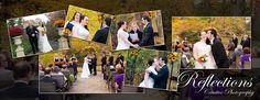 #blackbasshotel #weddingblackbasshotel #weddingreflectionscreativephotography #weddingphotography #theblackbasshotel
