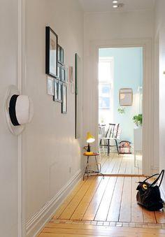 small-apartments-interior-design-ideas