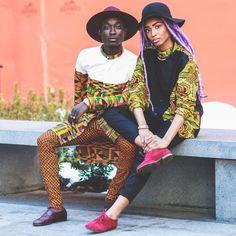 https://www.facebook.com/afropunk/photos/a.93811151622.90220.47016231622/10152759532966623/?type=1