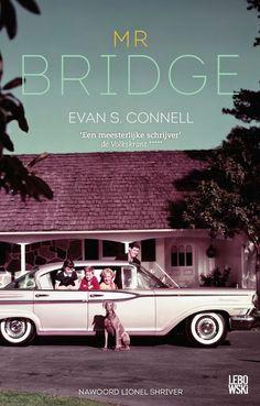 Mr. Bridge, Evan S. Connell | Momlit Joanne Woodward, Reading Challenge, Fiction Books, Kansas City, Bridge, Evans, Movie Posters, Google, Bridge Pattern