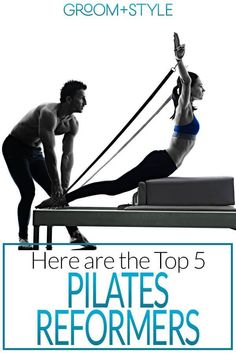 Pilates reformer tips Pilates Training, Pilates Workout, Barre Workout Video, Training Plan, Workout Videos, Pilates Logo, Pilates Video, Pilates For Beginners, Beginner Pilates