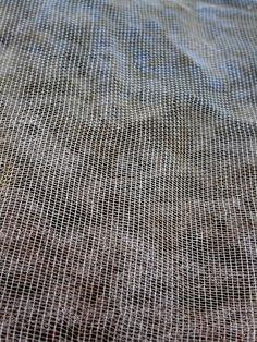 a close shot of a netting covered field on a frosty morning in April.     Viettel IDC   Co-location   Dedicated Server   Hosting   Domain   Vps   Email   Cloud Computing ...
