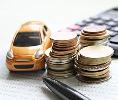 commercially made remortgage premiums property finance loan Budget Des Ménages, Car Rental Company, Mortgage Tips, Car Finance, Finance Business, Car Buyer, Automobile Industry, Car Loans, Cheap Cars