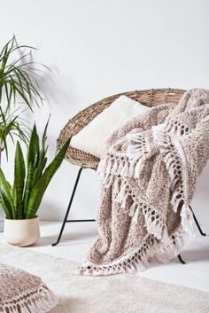Shop Amped Fleece Trim Throw Blanket at Urban Outfitters today. We carry all the latest styles, colours and brands for you to choose from right here. Urban Outfitters, Sofa, Couch, Duvet Sets, Bed Sets, Throw Cushions, Bedding Collections, Linen Bedding, Bed Linen