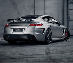 Cargamisc Porsche Panamera Turbo. Wow! Click to buy this stunning art. #ebay #dreamcar