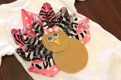 Thanksgiving Turkey Onesie Thanksgiving Art Projects, Thanksgiving Turkey, Happy Thanksgiving, Future Children, Baby Time, Palm Beach Sandals, A Boutique, Onesies, Construction