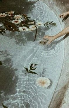 The Personal Quotes – Love Quotes , Life Quotes – grunge aesthetic Flower Aesthetic, Aesthetic Collage, Blue Aesthetic, Aesthetic Vintage, Aesthetic Clothes, Aesthetic Drawings, Water Aesthetic, Aesthetic Women, Princess Aesthetic