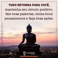 Espiritismo Brasil Chico Xavier Positive Affirmations, Positive Quotes, Buddhist Quotes, Special Words, Motivational Phrases, Yoga Quotes, Best Vibrators, Inspirational Thoughts, Good Vibes