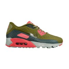 newest 34e10 120ca Air Max 90, Nike Air Max, Sneakers Nike
