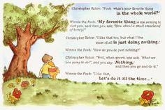 Winnie the Pooh by a-nanaz