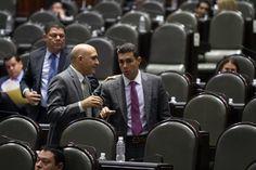 Se propone Poder Judicial ahorrar 439 mdp en 2016 | El Puntero