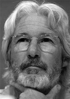 richard gere - Yahoo Image Search Results