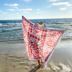 Summertime love & escape in your hometown - SKOVA Beach Towel, Beach Mat, Summertime Sadness, Summer Aesthetic, Outdoor Blanket, Sewing, Photography, Travel, Beach Blanket