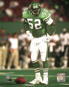90 Best NFL Greatest Linebackers images  f59e8324c