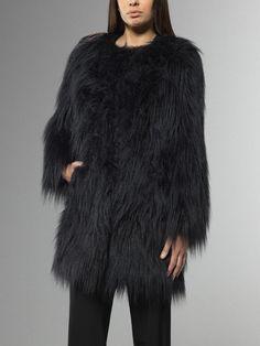http://www.pashafashion.co.uk/patrizia-pepe-faux-fur-coat-p-561.html