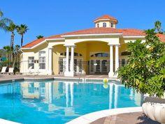 Magical Memories Villas Kissimmee   Hotellit   momondo