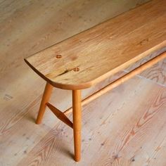 Home & Decor Mod Furniture, Apartment Furniture, Furniture Upholstery, Handmade Furniture, Furniture Making, Furniture Design, Woodworking Inspiration, Furniture Inspiration, Japanese Furniture