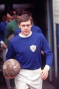David Nish Leicester City 1969 Leicester City Fc, Soccer, Clock, David, Football, Game, Beautiful, Watch, Venison