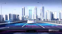 Ar Game, Transparent Screen, Lg Oled, Car Ui, Future Vision, Light Emitting Diode, Tour Guide, Our Life, New York Skyline