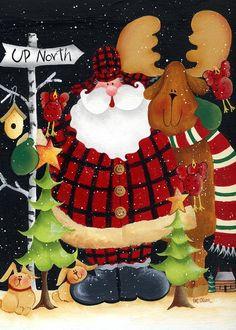 Dollar Store Christmas, Christmas Door, Christmas Countdown, Christmas Balls, Christmas Holidays, Christmas Crafts, Christmas Ornaments, Silver Christmas Decorations, Christmas Chalkboard