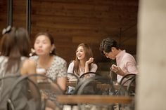 View photos in Korea Pre-Wedding - Casual Dating Snaps, Seoul . Pre-Wedding photoshoot by May Studio, wedding photographer in Seoul, Korea. Prenuptial Photoshoot, Casual Date, Pre Wedding Photoshoot, Kobe, Seoul, Photography Poses, Wedding Planning, Wedding Inspiration, Dating