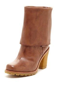 UGG Australia Josie II Boot