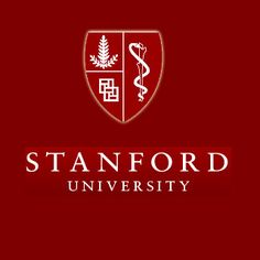 go to stanford university Standford University, Psychology Disorders, Dream School, University Logo, Education Logo, Family Road Trips, Business School, Harvard, School Logo