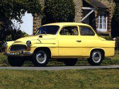 10 klíčových vozů historie Škody: od aut pošťáků k Octavii RS - 97 - Vintage Cars, Antique Cars, Bus Engine, Weird Cars, Crazy Cars, Luxury Rv, Car Images, Bing Images, Old Cars