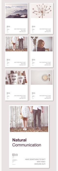 Lady Feed on Branding Served layout art Layout Design, Graphisches Design, Buch Design, Graphic Design Layouts, Print Layout, Studio Design, Leaflet Design, Design Editorial, Editorial Layout