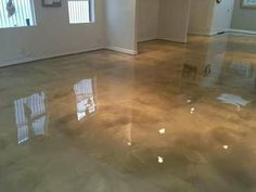 A national epoxy flooring company trusted by America& largest brands - Ho., - Epoxy Resin - A national epoxy flooring company trusted by America& largest brands – Ho…, - Epoxy Resin Flooring, Concrete Floors, Hardwood Floors, Piazza San Marco, Metallic Epoxy Floor, Home Design, Interior Design, Rome Antique