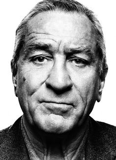 Image result for platon de niro