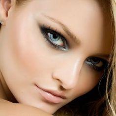 Simple-Makeup-Ideas
