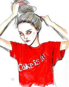 lucasbavid:coke is it