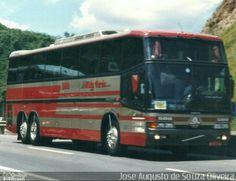 A Transportes Santa Maria é uma tradicional Empresa de Transporte de Pessoas com mais de 47 anos de História.