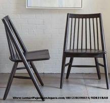 Jual Kursi Goyang Jati Bentuk Huruf S Kursi Goyang Jati Jepara merupakan Produk asli dari Jepara dengan Model Kursi Goyang Jock yang nyaman, Sandaran yang n