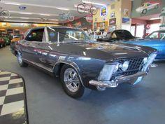 Buick Riviera, Bmw, Cars, Vehicles, Autos, Car, Car, Automobile, Vehicle