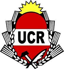 Noticias/EntreRíos: Duro comunicado de la UCR Uruguay contra la campañ...