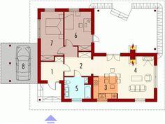 Case la tara pentru parinti. Primitoare pentru stilul de viata visat Cabin Plans, House Plans, Design Case, Bungalow, Floor Plans, Rustic, Exterior, How To Plan, Home Architecture